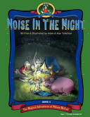 Noise in the Night To Educate And Inspire Children To Lead Meaningful