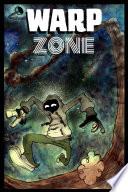 Warp Zone  1