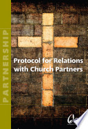 Protocol for Relations With Church Partners