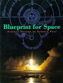 BLUEPRINT FOR SPACE PB