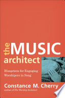 The Music Architect