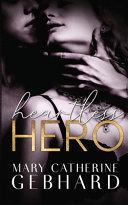 Heartless Hero Book PDF