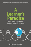 A Learner s Paradise