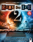 Fire and Ice Book PDF