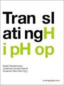 Translating HipHop