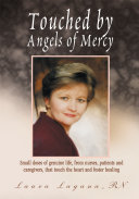 download ebook touched by angels of mercy pdf epub