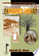 Famished Heart