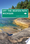 Michigan Off the Beaten Path®