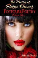 Potpourri Poetry  Poetry Volume One