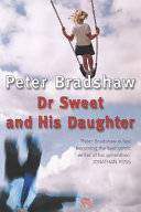 Dr Sweet and His Daughter