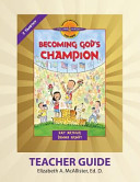 Discover 4 Yourself r  Teacher Guide