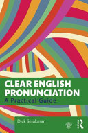 Clear English Pronunciation : communicate in english without centering...
