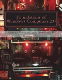 Foundations of Windows Computers 2  0