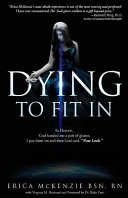 Dying To Fit In : addiction and body image ended one day when...