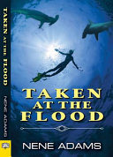 Taken at the Flood Book Cover