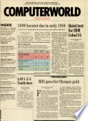 Nov 30, 1987