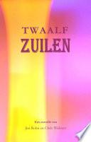 12 Zuilen