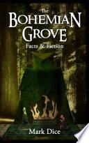 Book The Bohemian Grove