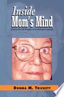 Inside Mom s Mind