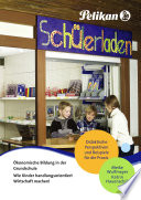 konomische Bildung in der Grundschule