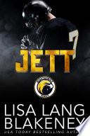 Jett Book PDF