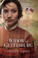 download ebook widow of gettysburg pdf epub