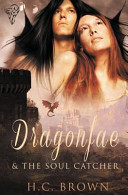Dragonfae