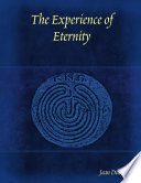 The Experience of Eternity
