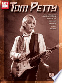 Tom Petty  Songbook