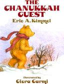 The Chanukkah Guest Book PDF