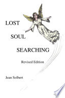 Lost Soul Searching
