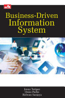 Business-Driven Information System