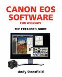 Canon Eos Software For Windows