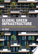 Global Green Infrastructure