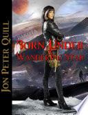 download ebook born under a wandering star pdf epub