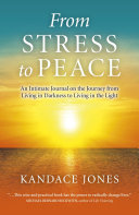 From Stress to Peace The Situations And People That Come