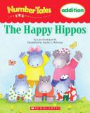 The Happy Hippos