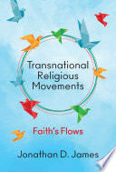 Transnational Religious Movements