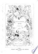 Midsummer Eve  a Fairy Tale of Love