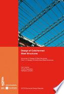 Design Of Cold Formed Steel Structures