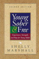 Young Sober and Free