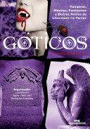 download ebook góticos pdf epub