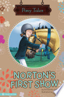 Norton s First Show