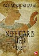 Nefertaris Lied