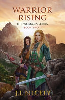 Warrior Rising : in this epic tale for...