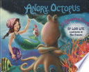 Book Angry Octopus  An Anger Management Story for Children Introducing Active Progressive Muscle Relaxation and Deep Breathing to Help Control Anger