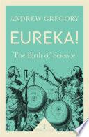 Eureka Icon Science