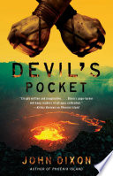 Devil s Pocket