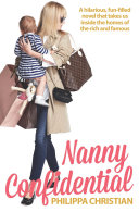 download ebook nanny confidential pdf epub