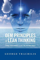 Oem Principles of Lean Thinking